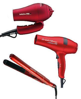 Hair straightener price in ksa