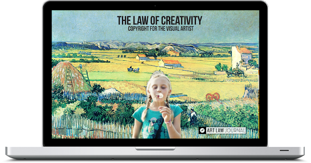http://artlawjournal.com/free-ebook-copyright-for-visual-artists-1/?utm_source=wysija&utm_medium=email&utm_campaign=May+4