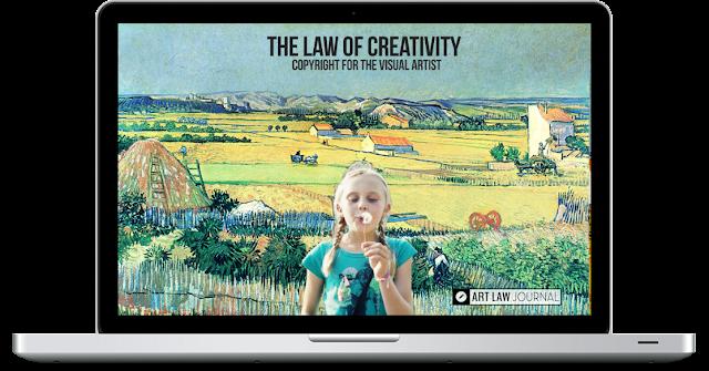http://artlawjournal.com/free-ebook-copyright-for-visual-artists-1/?utm_source=wysija&utm_medium=email&utm_campaign=May+4