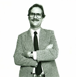 Charles Lippincott