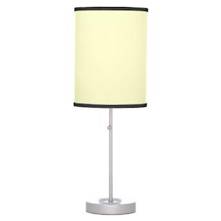 Anti stress home decor accent lamp
