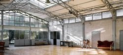 Studio Fotografico Daylight<br>a Noleggio<br><br>