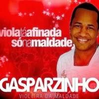 Baixar Gaspazinho CD Promocional 2013