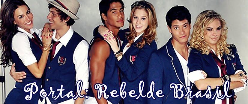 亗Reino Fc Rebelde Maniacos ™