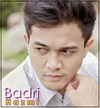 Badri Hazmi