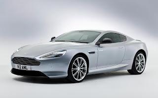 Aston+Martin+DB9+1.jpg