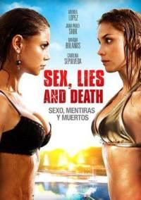 seksfilms downloaden free seks movie