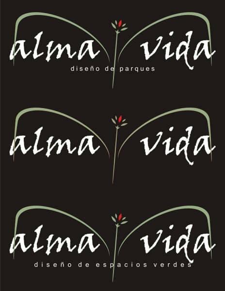 VIVERO ALMA Y VIDA