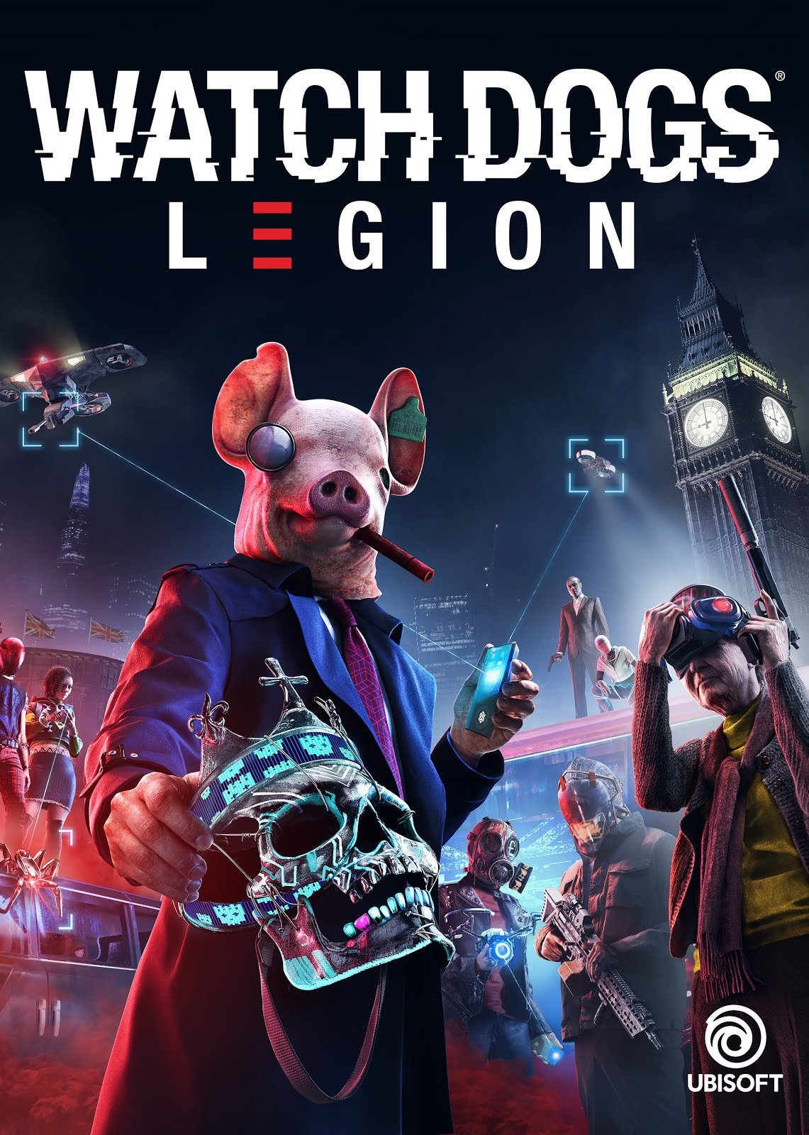 Watch Dog 2 Apk Obb Download - Watch Dogs 2 PC Requirements