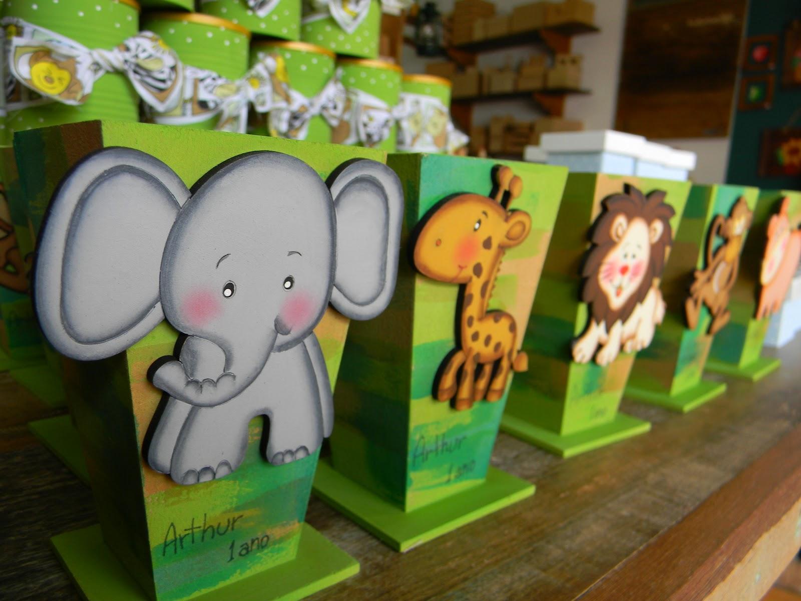Criando Art Móveis & Decoração: Linha Baby/Kids #A37228 1600x1200