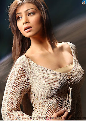 yesha Takia, bollywood actress, bollywood, bollywood actress images