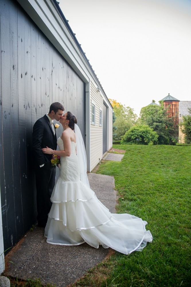 Boro Photography: Creative VIsions, Sneak Peek, Genny and Lucas, Bedford Village Inn, Summer Wedding, Wedding and Event Photography