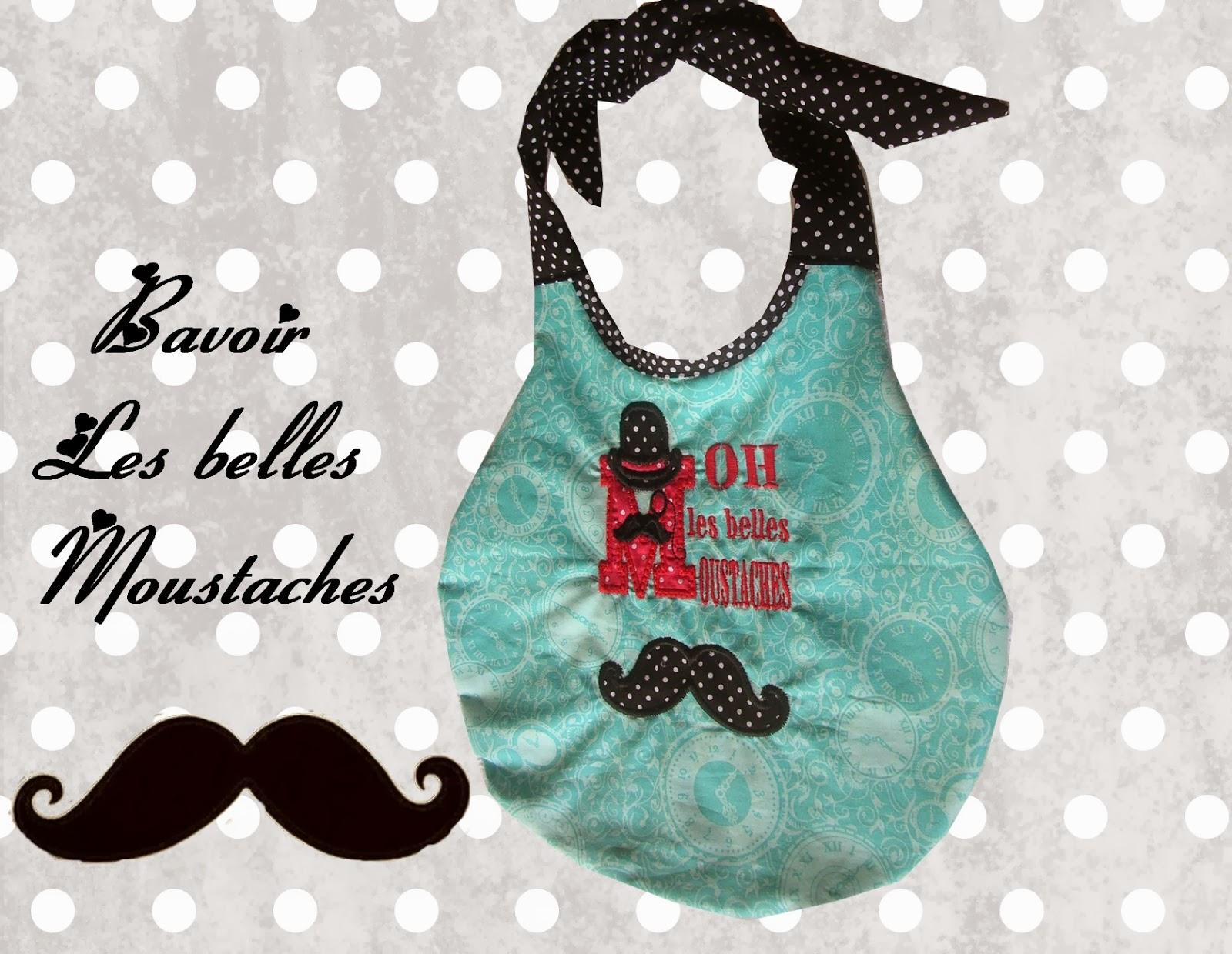 http://www.alittlemarket.com/mode-bebe/nouveau_bavoir_tissu_double_eponge_les_belles_moustaches_fdp_offerts-7011191.html