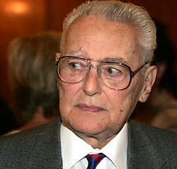 Zoltan Markovits