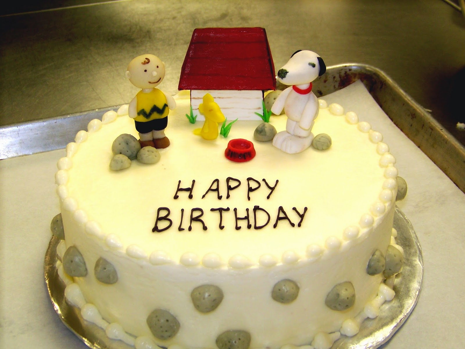 Top 10 Photo Gallery Happy Birthday Cake Hd Wallpaper Collections