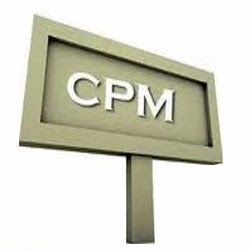 Top 20 Highest Paying CPM Ad Networks