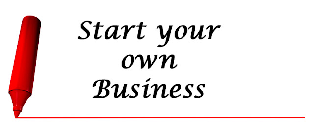 How To Start Your Own Business Make More Money, And Quit Your Corporate Job