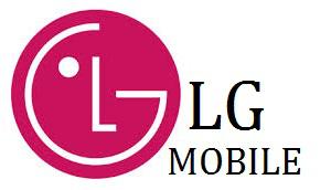 Daftar Harga HP LG Hari ini Terbaru 2014