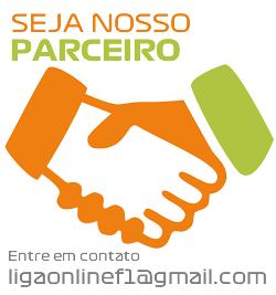 PROGRAMA - PARCEIROS LOF1