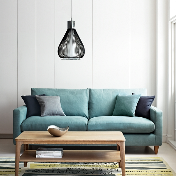 mrs peabod a designers inspiration board finally. Black Bedroom Furniture Sets. Home Design Ideas