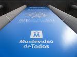 Asamblea del BID en Montevideo: Oportunidad y desafío para la ciudad