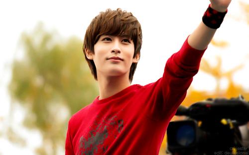 foto jaehyo block b