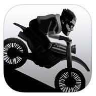 Télécharger l'application Bike Baron