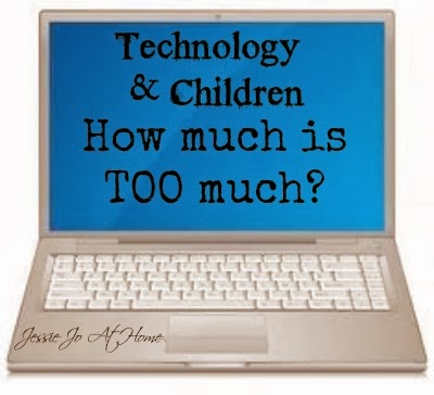 people depend too much on computers 100% free papers on are we beginning to depend too much on our computers tablets and s essays sample topics, paragraph introduction help, research & more class 1-12.