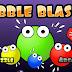 Bubble Blast 2 1.0.38 APK Download