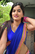 actress Keerthana sizzling photos-thumbnail-18