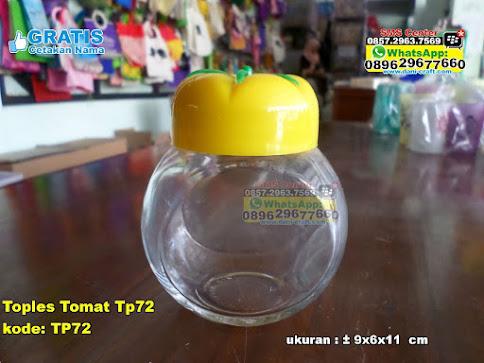 Toples Tomat Tp72 murah