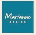 www.mariannedesign.nl