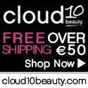 Cloud10Beauty