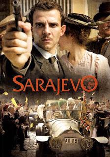 Sarajevo - HDRip Dublado