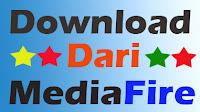 Fitri Mediafire Photoshop Download Free
