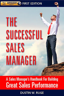 http://www.amazon.com/Successful-Sales-Manager-Managers-Performance/dp/0990504603/ref=sr_1_2?s=books&ie=UTF8&qid=undefined&sr=1-2&keywords=the+successful+sales+manager