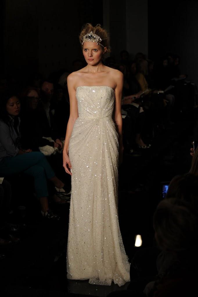 Reem_Acra_Wedding_Dress_Sparkle