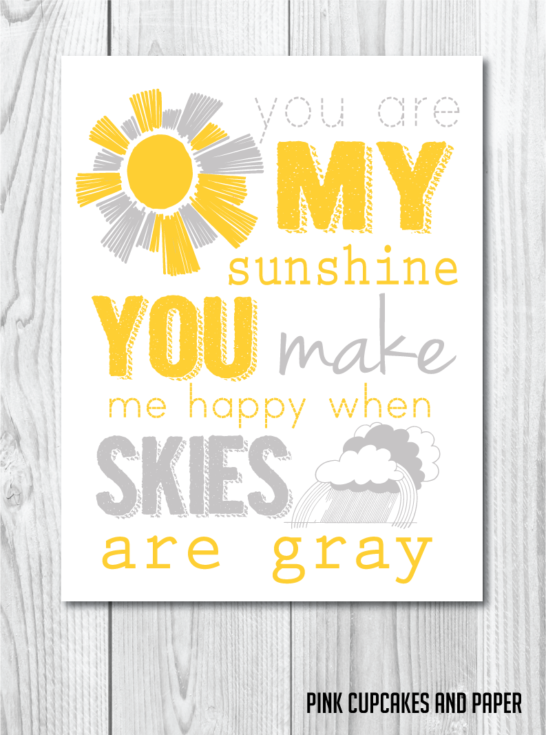 https://www.etsy.com/listing/185252896/you-are-my-sunshine