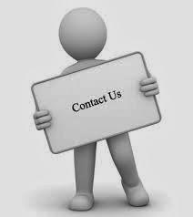 http://2.bp.blogspot.com/-hJEI78uH3Xs/UwBR24euBVI/AAAAAAAABTc/jg45FOnVILQ/s1600/Contact+us.jpg