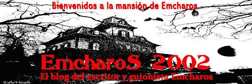 Emcharos 2002