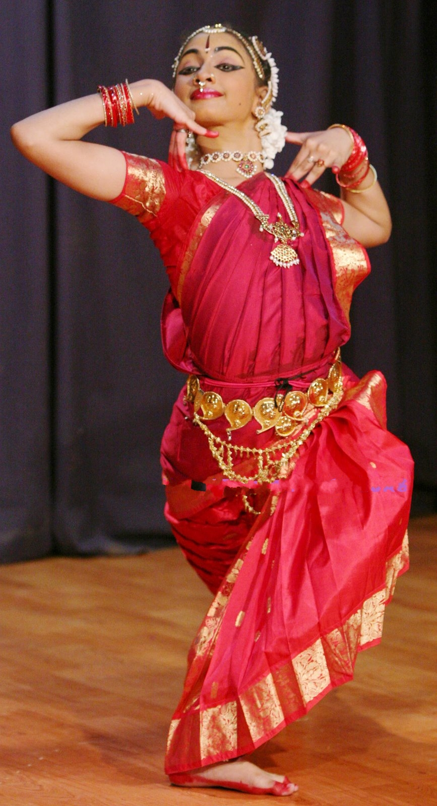 indian dances Dance has always been a highly sacred and potent art-form in indiain india, it is linked to the mythology and culture as well there are two dance forms in india - classical dances and the folk dances of india by indifcom.