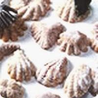 Medene šape recepti za kolače torte