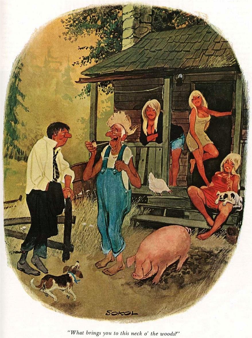 Vintage erotic movie 4 female screening 1910 - 2 part 9