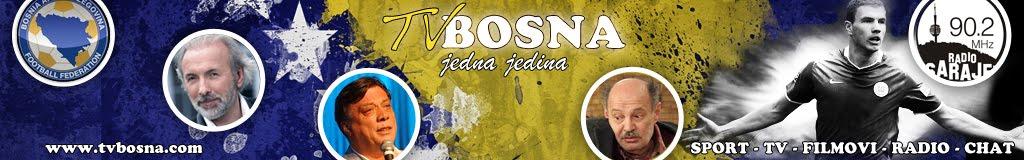 ONLINE BOSNIA