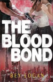 Nhiệm Vụ Đẫm Máu - The Blood Bond