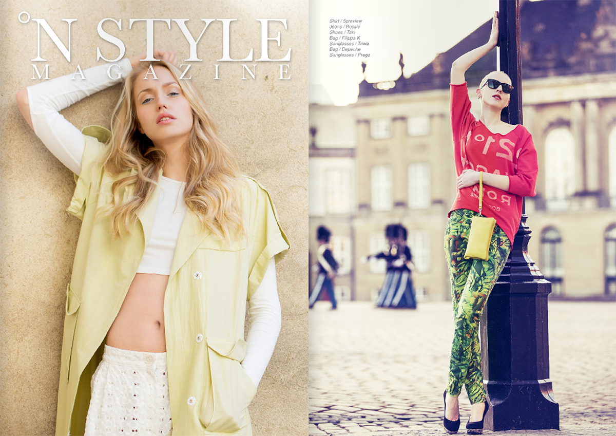 5preview Blog Editorial Nordic Style Magazine