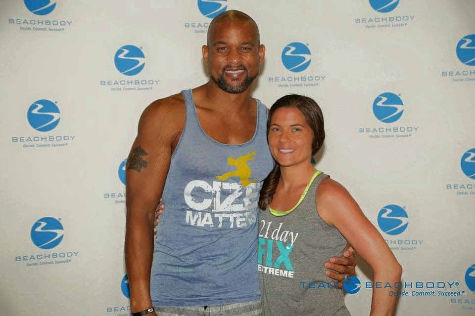 CIZE, SIZE, HIP HOP DANCE, Shaun T, Jaime Messina, Jazzercise, ZUmba, Hip hop hustle, Hip Hop Abs,