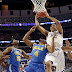 Dominicanos en la NCAA el sábado; Karl Towns 4 puntos y 10 rebotes.