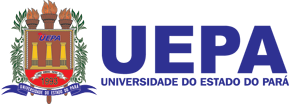 Universidade do Estado do Pará - UEPA