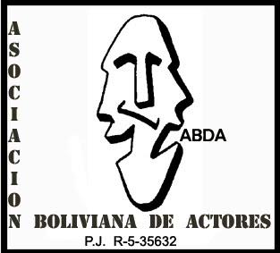 ASOCIACION BOLIVIANA DE ACTORES